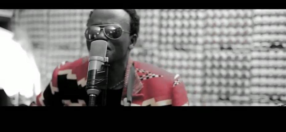 Bulancha (ቡላንቻ) - [New Ethiopian Music Video 2015]