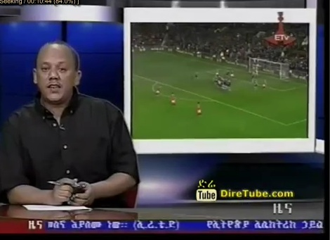 The Latest Sport News and Updates From ETV Dec 26, 2012