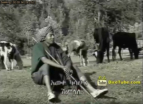 Shemelale [Traditional Amharic Music Video]