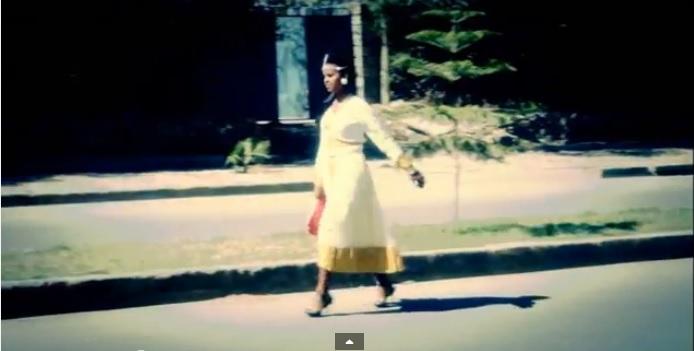 ft. Lil Pac Taylato ''ታይላቶ'' [Tigrigna Music Video 2014]