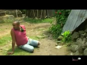 Kukuye - Ethiopian Comedy