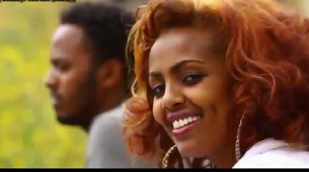 Negeregna [New! Amharic Music Video]