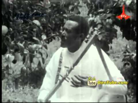 Min Filega [New! Ethiopian Music 2013]