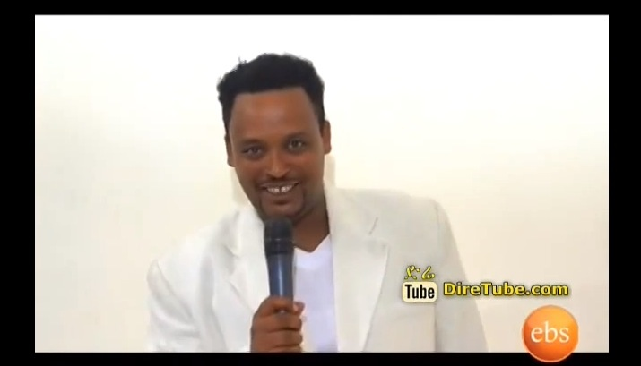 A Must Watch Hoya Hoye by Ethiopian Comedians