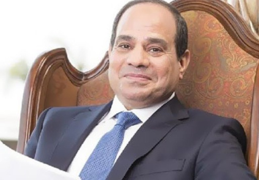 DireTube News - El-Sisi to visit Ethiopia, Kuwait, Bahrain and UAE in January