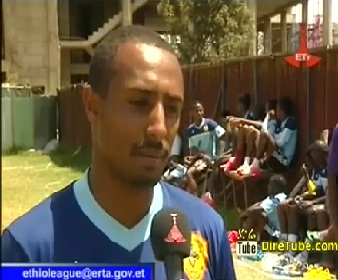 Latest Happenings in The Ethiopian Premier Lague and Other Sport Updates