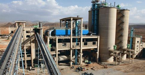 Industry Saved Ethiopia 1.5 Billion Birr in Foreign Currency