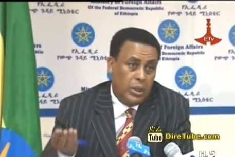 Ethiopian News - More than 87,000 Migrants Returned Home