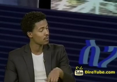 Sport Talk on the Latest Ethiopian National Football Team