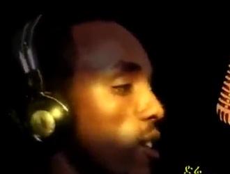 Mulune Manaa - Na Mil'adhul [Oromiffa Music Video]
