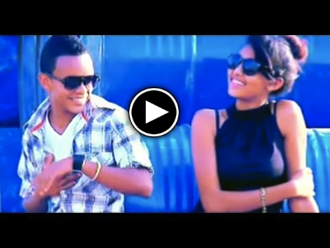 Destaye Nesh [NEW! Music Video 2014] Ft. Merkeb & Emebet