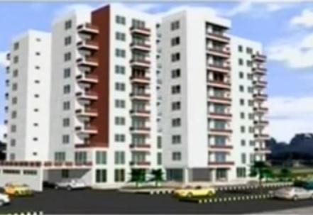Diaspora Housing Development Program Near Final
