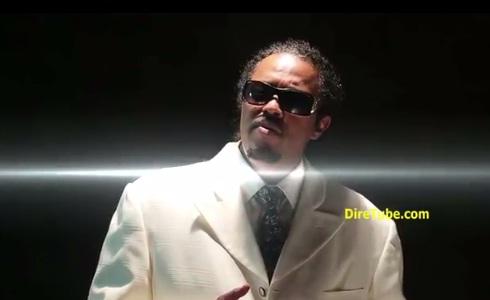 Endeafesh Yargew [NEW! Music Video]
