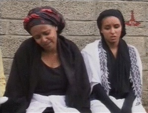 [NEW] Ethiopian TV Drama - Part 22