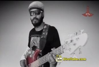 Tigrigna Reggae Song