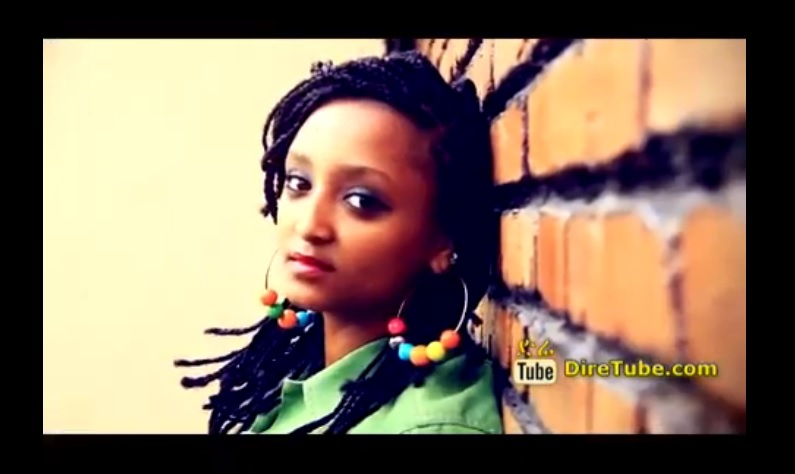Baba - [New Ethiopian Music Video]