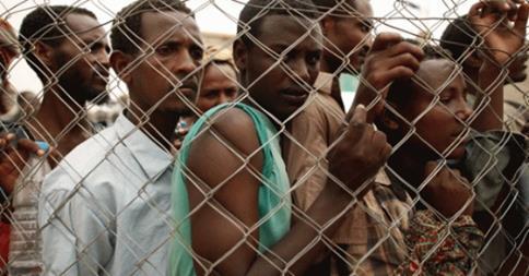 IOM to bring Ethiopian returnees from Tanzania