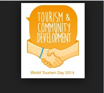 Preparations Finalized to Celebrate World Tourism Day- Ministry