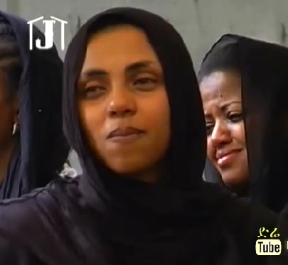 A Memorial Special Program to Eyob Mekonnen [MUST Watch]