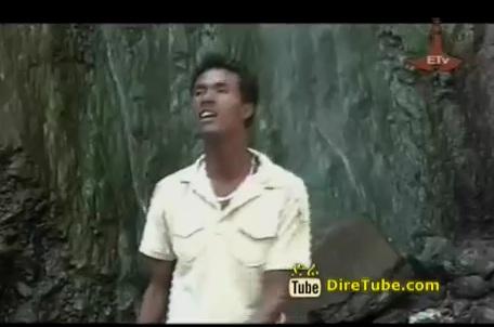 Yajamillaa [Oromiffaa Music Video]