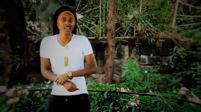 Werkish New - [Ethiopian Music Video]