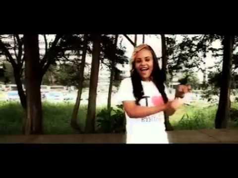 ESKESTA - ft MC Siyamregn [New! Ethiopian Music 2013]