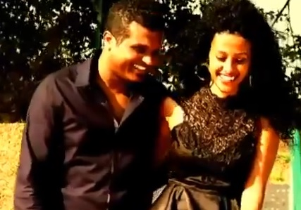 'kemila' Ft Tigest Bekele [Hot Ethiopian music 2013 ]