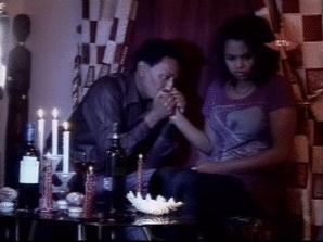[NEW] Ethiopian TV Drama - Part 8