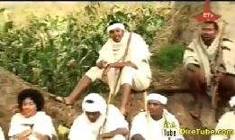 Aweke Kassahun - Serawbale Yehun [Traditional Amharic Music Video]