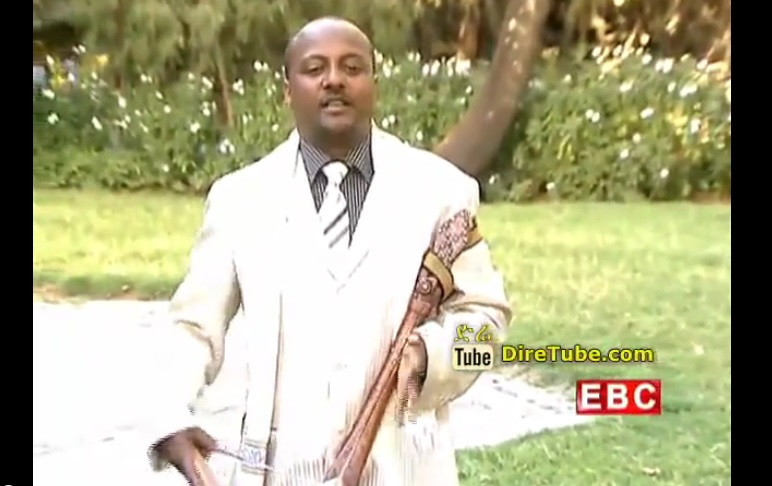 Collection of Ethiopian Wedding Music Videos Jan 31, 2015