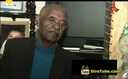 Leggasa Abdii - Sirba Masinqoo [Aba Masinko]
