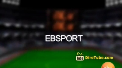 The Latest Sport News and Updates From EBS Mar 01, 2014
