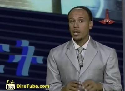 Ethiopian Sport - Sport Talk, News, Highlights and Result
