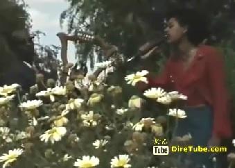 Yetizita Chewata [Ethiopian Oldies]
