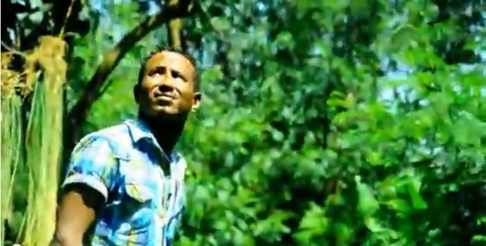 Eski Wede Gojam  - [NEW! Ethiopian Music Video 2015]