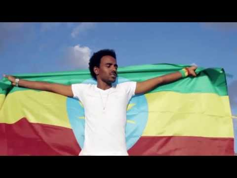 Selam Lechi [NEW! Ethiopian Music in Geez 2014]