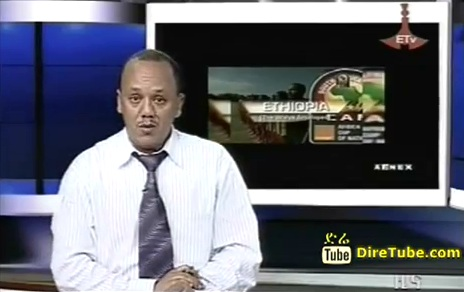The Latest Sport News and Update From ETV - Feb 17, 2013