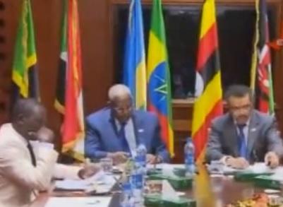 The Latest Amharic News Oct 13, 2013