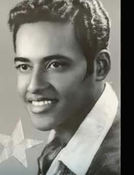 Temar Lijay [Ethiopian Oldies Music]