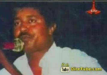Kerarey [Tigrigna Music Video]