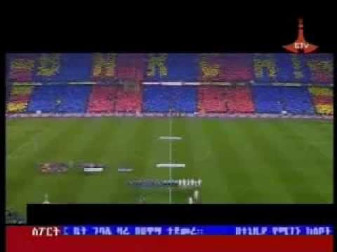 The Latest 8PM Sport News from ETV - Aug 2, 2013