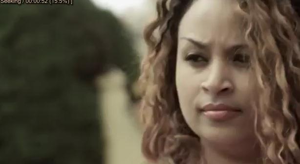 Feker Aleme [New Amharic Music Video]