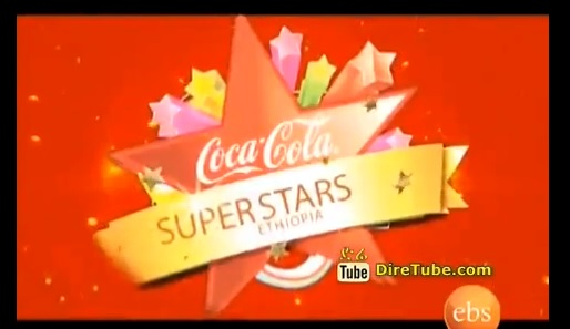 CocaCola Super Star Full Show Jun 22, 2014