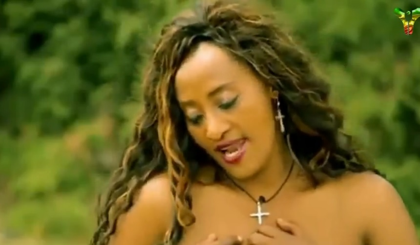 Wudd Wudd (ውድድ ውድድ) [New! Ethiopian Music Video]