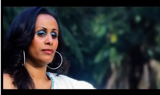 Selam [NEW! Bahilawi Music Video 2014]