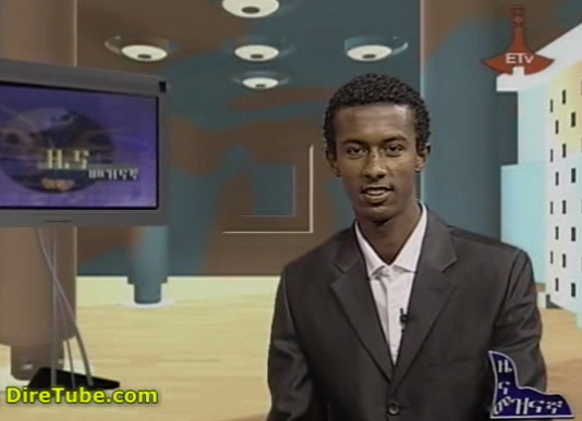 Over 70 Ethiopian Artists Participate on New Song for Abay