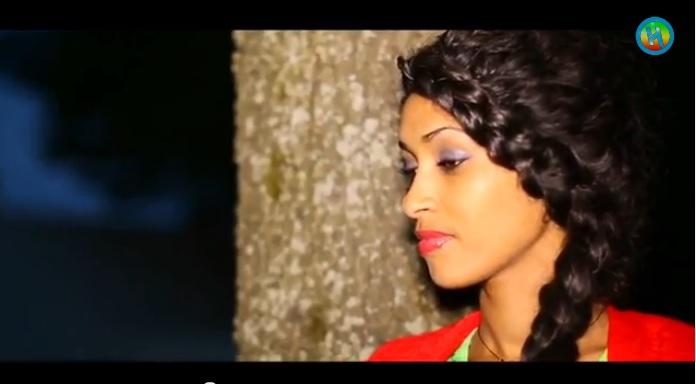 Wol Yadanna - [Afaan Oromoo Music Video 2014]