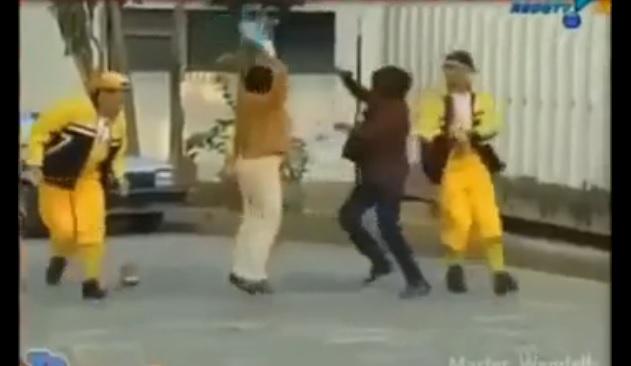 Funniest Reaction of Peoples in Prank