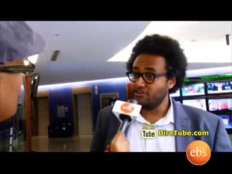 The Latest Amharic News and Updates From ETV July 15, 2014