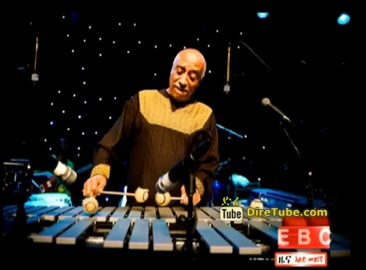 The Father of Ethio Jazz Music on International Media